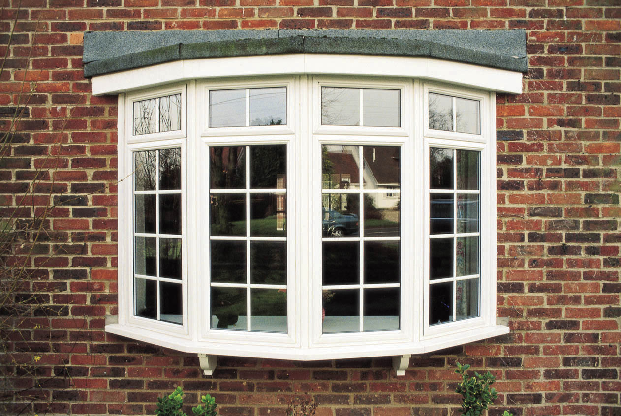Bay Window Replacement Prices Amp Materials Window Review