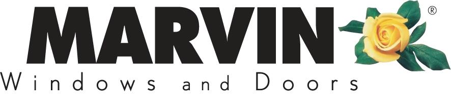 Marvin Windows