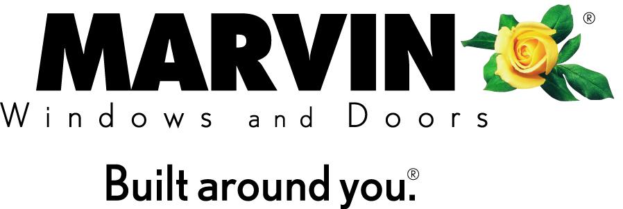 Marvin-windows