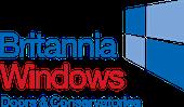 Brittannia Windows