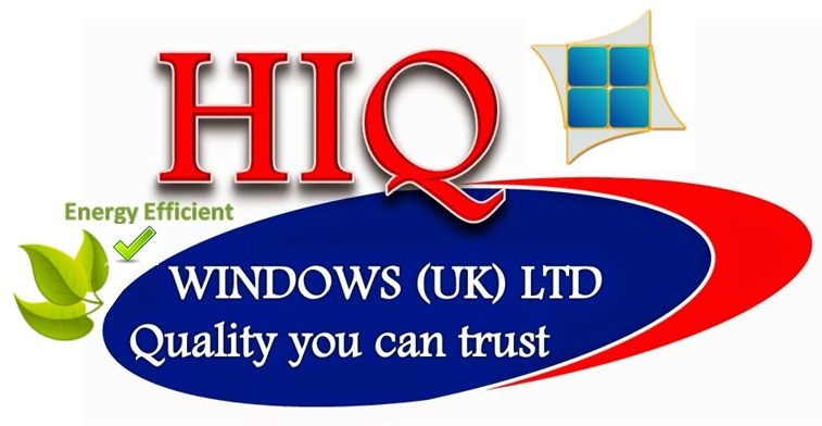 Hi Q windows