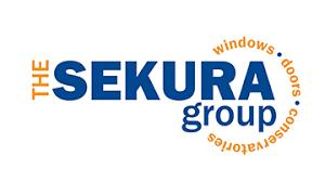Sekura Windows