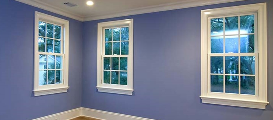 single-hung-windows-in-house