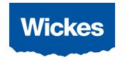 Wickes windows