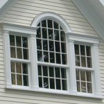 palladian-windows