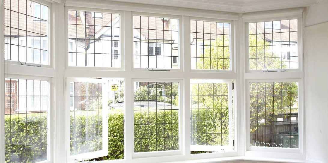 Window Replacement Contractors And Price Reviews