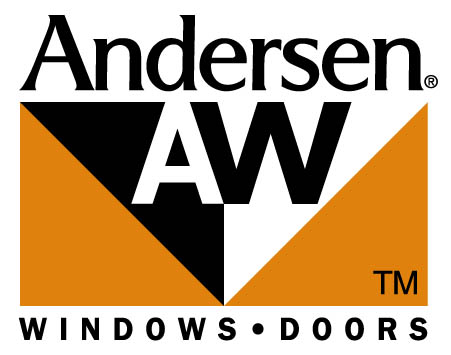 Andersen Windows Reviews >> Andersen Window Replacement Uk Prices Materials Review Guide