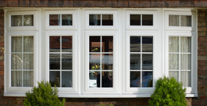 Bay-Windows-Anglian-homes