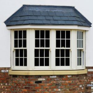 jeld-wen-window-example