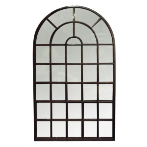 palladian-window