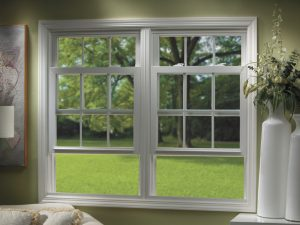 double-hung-windows