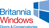 Brittannia Windows