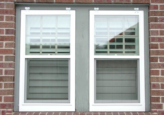 Storm Window Replacement Prices Amp Materials Window