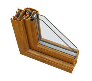 double-glazed-window