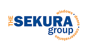 Sekura Windows