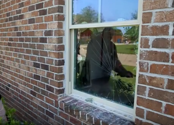 impact-windows
